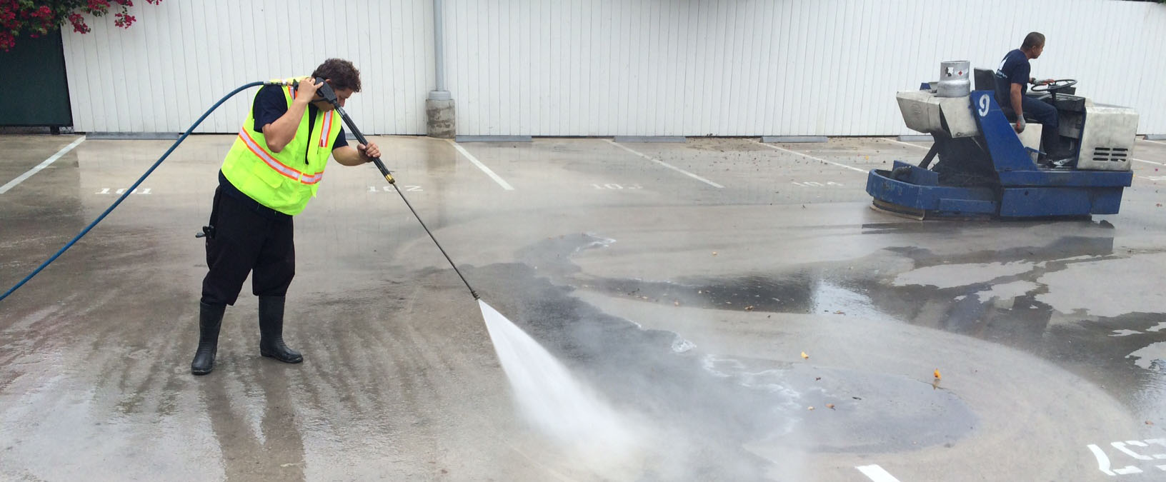 Header_Pressure washing_C